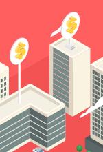 Taller Impuesto Renta Personas Jurídicas Año Gravable 2018 – Escuela de Finanzas y Negocios