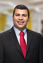 Impuesto Diferidos 2020: aplicación práctica con los 20 casos típicos en Colombia