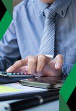 Jornada de actualización tributaria: Costos y deducciones aplicables para cada cédula – Casos prácticos