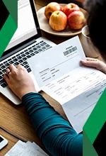 Jornada de Actualización tributaria: Nuevas instrucciones para reporte de Información Exógena 2018 a reportar en 2019