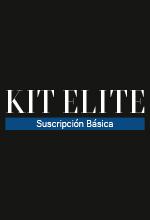 Kit Elite + Suscripción BÁSICA