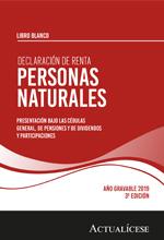 libro-blanco-declaracion-de-renta-personas-naturales-presentacion-bajo-las-cedulas-general-de-pensiones-y-de-dividendos-y-participaciones