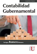 Contabilidad gubernamental – Ediciones de la U