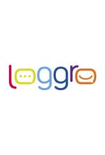 LOGGRO – Nómina electrónica