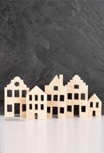 Macro para propiedad Horizontal – Norbey Lasso
