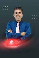 Nueva transmisión 8 horas de preguntas y respuestas en vivo con Diego Guevara