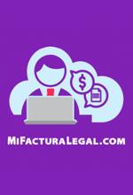 Software Facturación electrónica: MiFacturaLegal