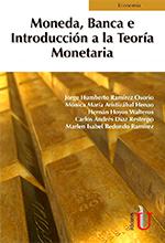 Moneda, Banca e Introducción a la Teoría Monetaria