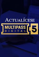 Multipass 5
