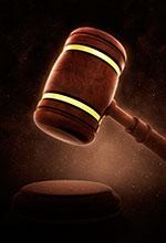 Régimen Sancionatorio para presentación de información Exógena y declaración de rentas jurídicas bajo reforma tributaria