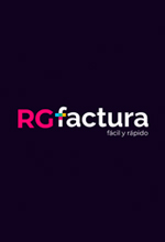 RGFactura – Facturatech