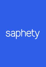 Saphety-Facturación Electrónica