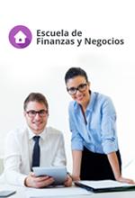 Taller Cierre Contable y Fiscal 2020 – Escuela de finanzas y negocios