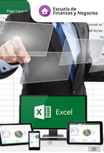 Taller de Excel financiero para contadores nivel 2 – Escuela de finanzas y negocios