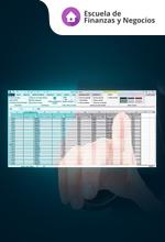 Taller Información Exógena año gravable 2020 – Escuela de finanzas y negocios