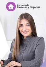 Taller Régimen Simple de Tributación 2020 – Escuela de finanzas y negocios