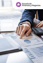 Taller renta de personas jurídicas año gravable 2020 – Escuela de finanzas y negocios
