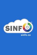 Software Facturación electrónica: Sinfo