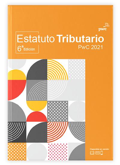 400x550-Estatuto-Tributario-PWC-2021