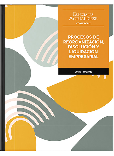 Cartilla Laboral y Seguridad Social 2020 - Grupo Editorial Nueva Legislación
