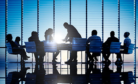 Pack de formatos - Asambleas de accionistas y propietarios
