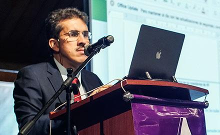 Guía Multiformato para la Declaración de Renta de Personas Naturales - Diego Guevara - Gratis:Seminario en linea + Libro digital: Novedades en el reporte de la información exógena por presentar en 2020-Diego Guevara