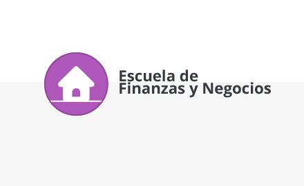 Escuela de finanzas y negocios
