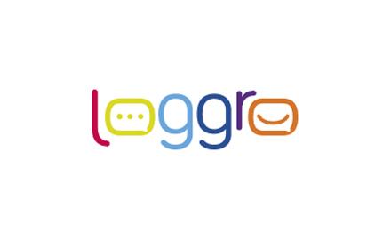 LOGGRO - Facturación Electrónica