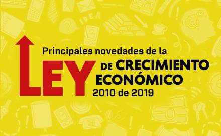 Principales 440x270-novedades-ley-crecimiento-economico-LG