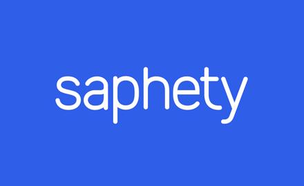 Saphety