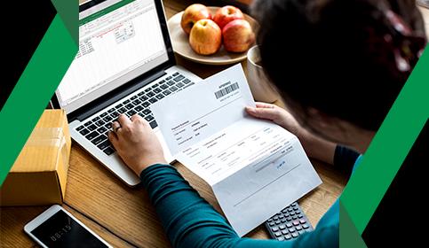 Información exógena 2018: ¿qué instrucciones se deben tener en cuenta para reportarla en 2019?