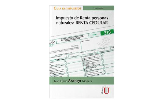 Régimen Tributario Especial para las Entidades Sin Ánimo de Lucro 2019 - Nueva legislación