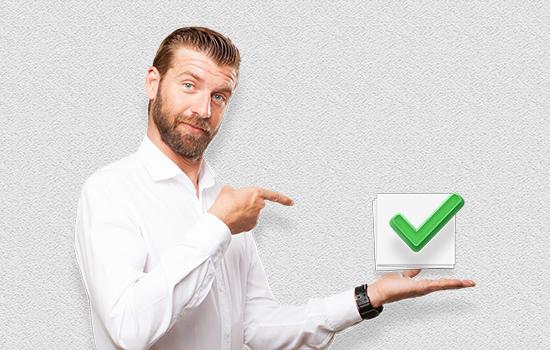Una herramienta ideal para que prepare sus declaraciones de renta con el 64 % de descuento