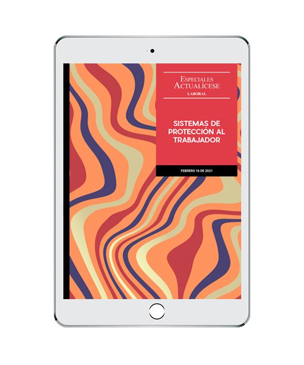 Novedades 2020 en Estándares Internacionales de Información Financiera y Auditoría