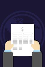 Preparación de estados financieros bajo Estándares Internacionales