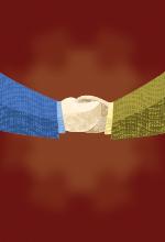 Aspectos prácticos y normativos sobre las relaciones de trabajo