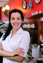 Cómo crear y administrar una microempresa exitosa