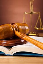Marco Constitucional y Legal del Derecho Tributario