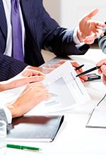 Normas Internacionales de Auditoría – NIA – Principios fundamentales