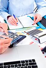 Seminario de Matemática Financiera y su aplicación a las Normas Internacionales de Información Financiera NIC-Estándares Internacionales