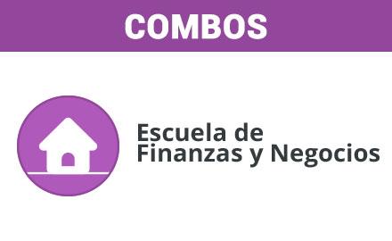 Nueva Ley de financiamiento - Nueva legislación