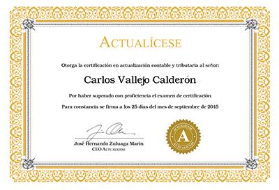 Diploma_Certificacion copia