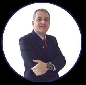 Dr Gildardo Hoyos