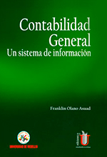 Contabilidad  General. Un sistema de Información
