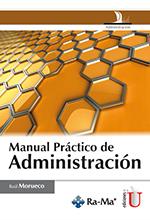 Manual práctico de administración