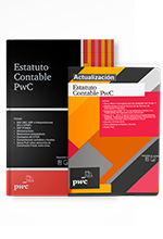 Estatuto Contable PWC