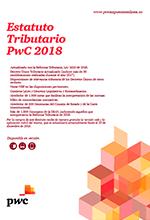 Estatuto tributario PWC 2018