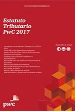 Libro Estatuto Tributario PwC 2017 PWC
