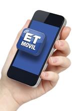 [Aplicación Móvil] Estatuto Tributario Móvil de CETA