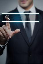 Guía para el registro web de las Entidades del Régimen Tributario Especial